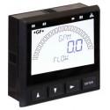 Trasmettitore 9900 SmartPro +GF+ (3-9900-1P)