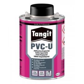Tangit PVC-U 500 g