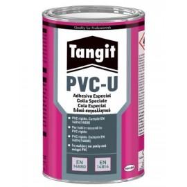 Tangit PVC-U 1000 g
