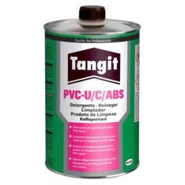 Detergente Tangit Reiniger 1000 ml