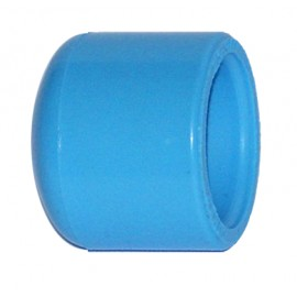 Calotta PVC per aria compressa