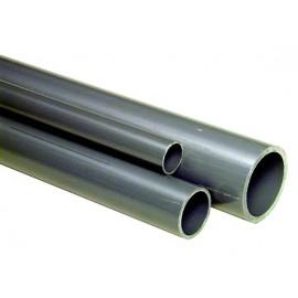 Pipe PVC-C
