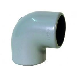 Elbow 90° PVC-C