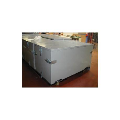 Example (Box)