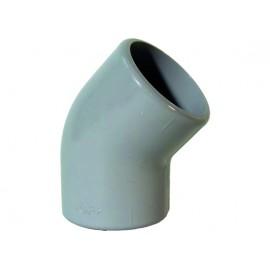 Elbow 45° PVC-C