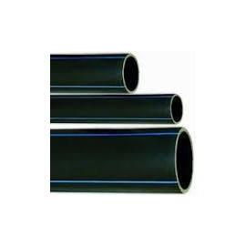 PE 100 pipe