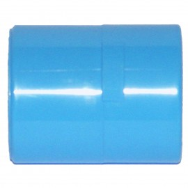 Socket PVC for compressed air