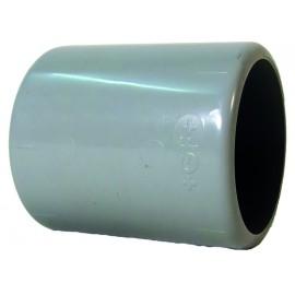 Socket PVC-C