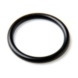 O-Ring gasket for Porthole