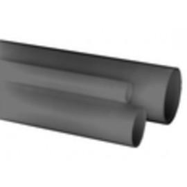 Ventilation pipe PE