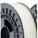 Filament PLA d 2,85 mm (0,75 Kg) Natural