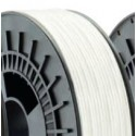 Filament PLA d 2,85 mm (2 Kg) White