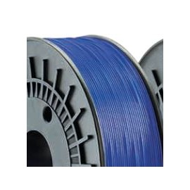 Filament PLA d 1,75 mm (0,75 Kg) Blue