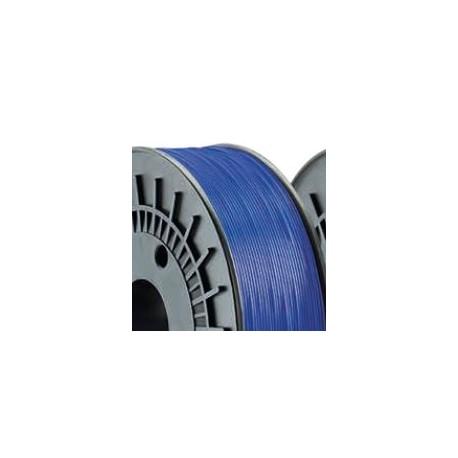 Filament PLA d 1,75 mm (0,75 Kg) Blue