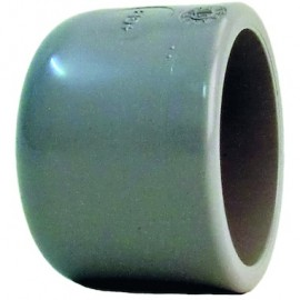 Cap PVC-C