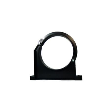 Pipe clip