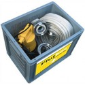 Flood emergency kit