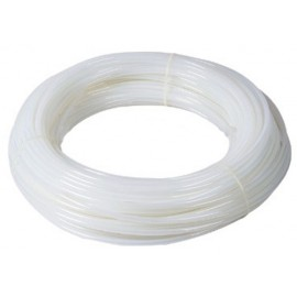 Tubing PTFE d 10 x 8 mm (Roll  100 m)