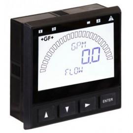 Transmitter 9900 SmartPro +GF+ (3-9900-1P)