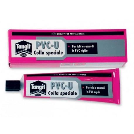 Tangit PVC-U 125 g