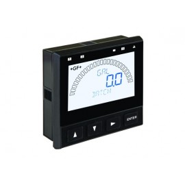 Batch Controller - (3-9900-1P)