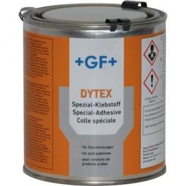 Dytex PVC-U, PVC-C 650 g