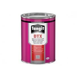 DTX PVC-U, PVC-C 500 g