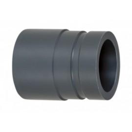 Victaulic® adaptor  PVC-U