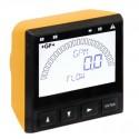 Transmitter 9900 SmartPro +GF+ (3-9900-1)