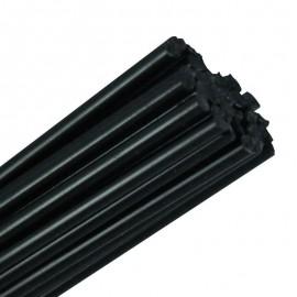 PE100 welding rod