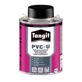 Tangit PVC-U 250 g