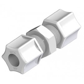UNION CONNECTOR PP
