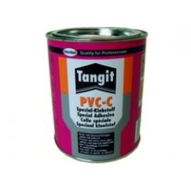 Tangit PVC-C 700 g