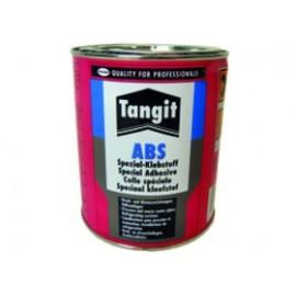 Tangit ABS 650 g