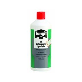 Cleaner Tangit KS 1000 ml