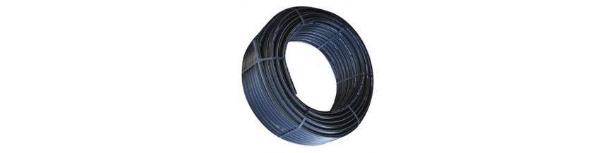 Pipe PE 100 SDR 11 (PN 16)