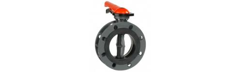 6.70 PVC-U/EPDM VDL Wafer