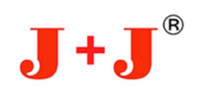 JJ BCN Internacional
